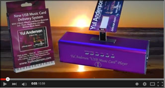 USB-Music-Player_web
